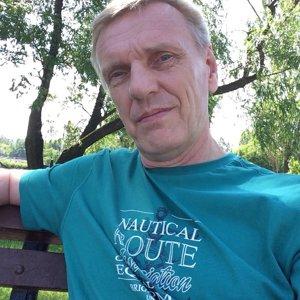 Vladimir Z