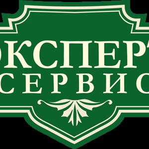 Эксперт Сервис, ООО