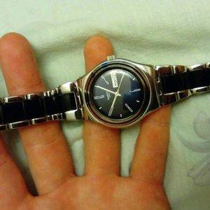 Часов екатеринбург оценка уфе наручные в продать часы