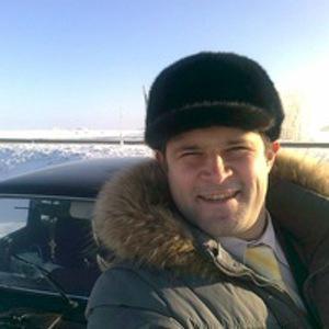 Иван Мякин