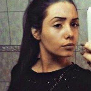 Anna Karpova