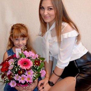 Elena Kachay