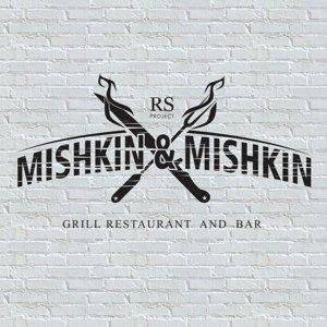 Mishkin & Mishkin