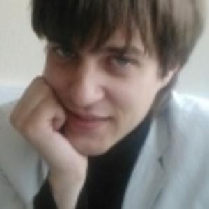 Владислав Богачев