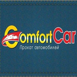 ComfortCar