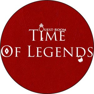 Time Of Legends