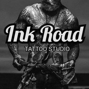 Ink.Road