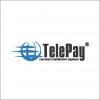 Telepay