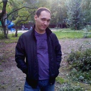 Daniil Milyutin