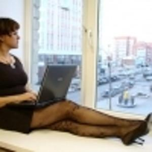 Yulia Gerasimovich