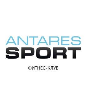 Antares Sport