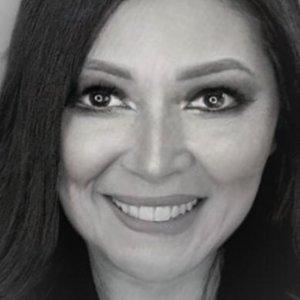 Жанна Аркадьевна