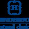 Дом моды HENDERSON