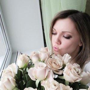 Katereena Dolgorukova