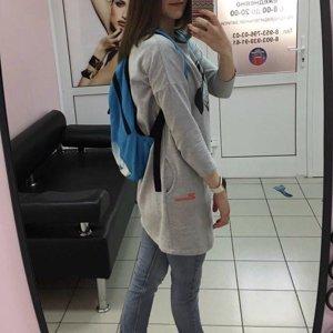 Наталья Федорова