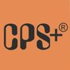 КПС+ Сервисный Центр - Ремонт Цифровой и Бытовой техники, Заправка картриджей тел:(4742)90-00-91