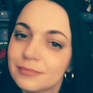 Ekaterina Taranina