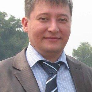 Artyom Idrisov