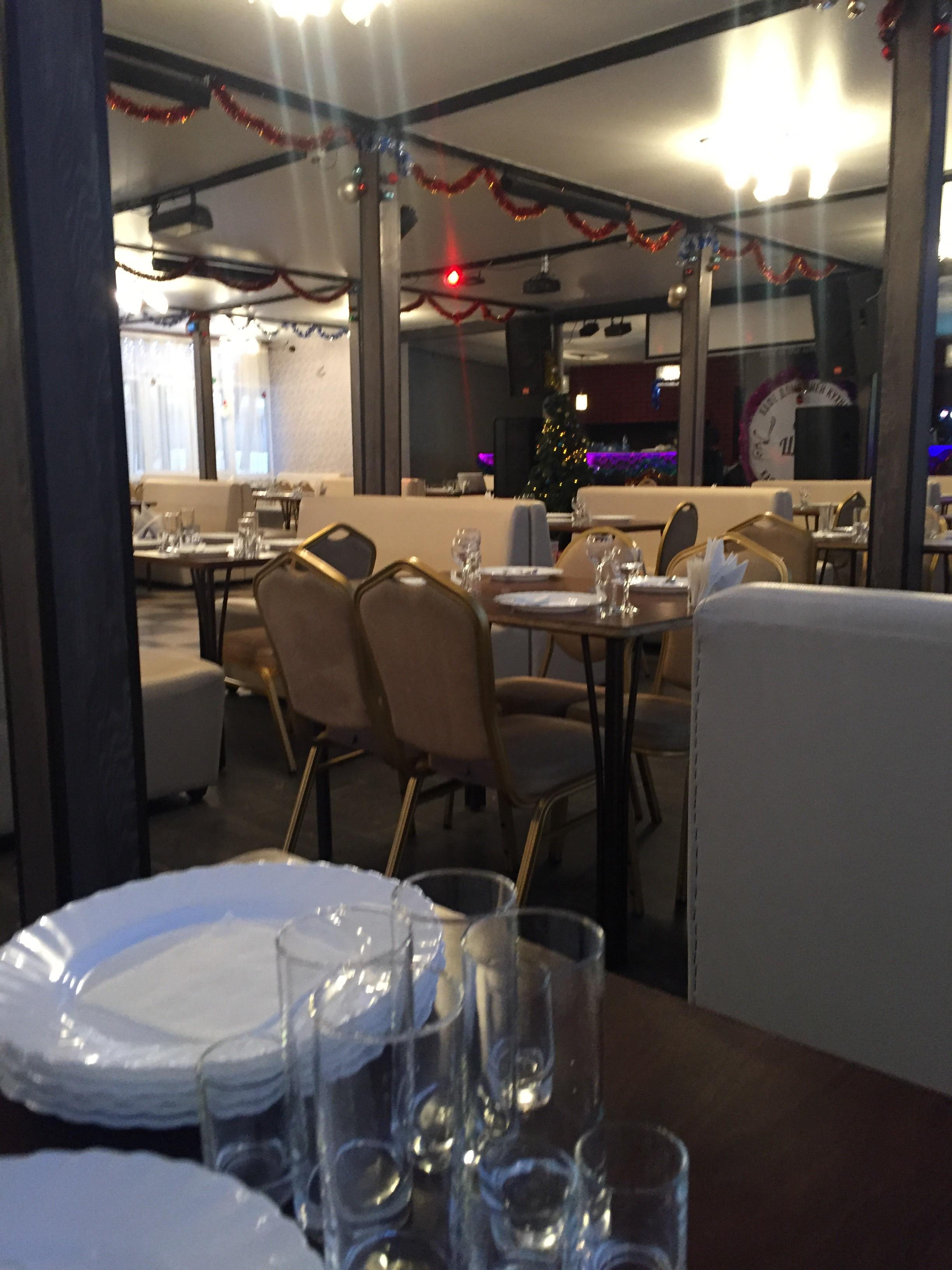 фото кафе проспект нижний новгород