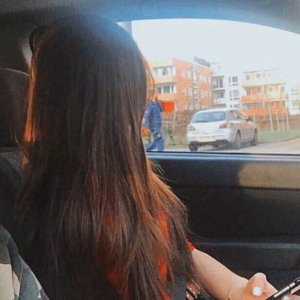 Aygün Aliyeva