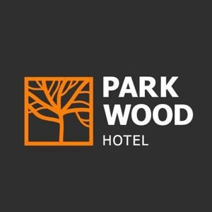 Park Wood Hotel