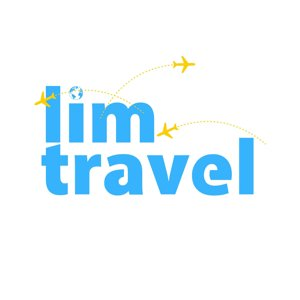 Lim travel, компания