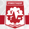 ПромВестНадзор