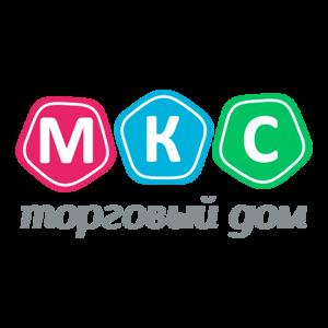 МКС Трейд