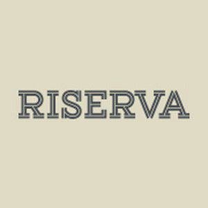 Riserva
