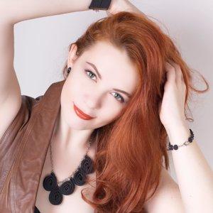 AnastasiaDavletshina