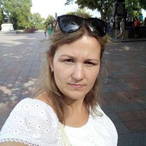 Ольгушка Р