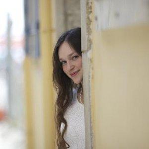 Мария Спивакова