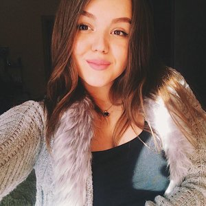 Sonya Attakka