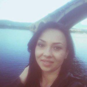 Tamara Pestova