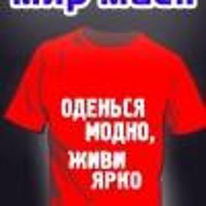Андрон Кукушкин