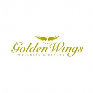 Wellnes--Center Golden--Wings