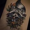 Fox_23