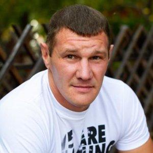 Pavel Zykov