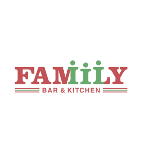 Family Bar&Kitchen