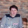 Елена Бубнова
