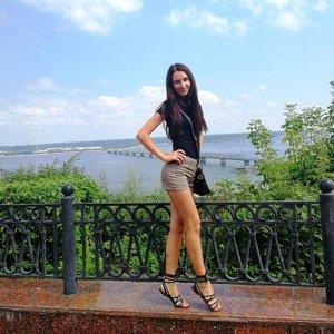 Railya Maslova