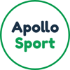 ApolloSport