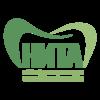 Функциональная стоматология Нита