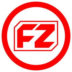 Формула Зеро