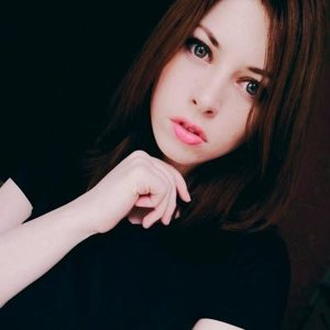 Lida Lukina