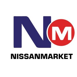 Ниссан-маркет
