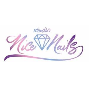 Nice-Nails Studio