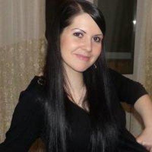 Юлия Филатова