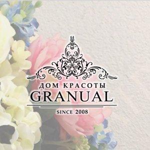 Granual