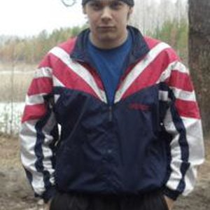 Андрей Злобин